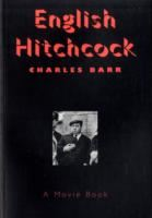 Image for English Hitchcock from emkaSi