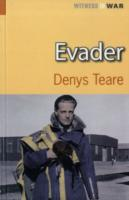 Image for Evader: A Story of Escape and Evasion Behind Enemy Lines from emkaSi