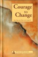 Image for Courage to Change: One Day at a Time in Al-Anon II from emkaSi