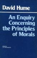 Image for An Enquiry Concerning the Principles of Morals from emkaSi