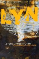 Image for Lyn: A Story of Prostitution from emkaSi