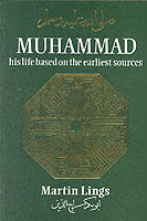 Image for Muhammad: His Life Based on the Earliest Sources from emkaSi