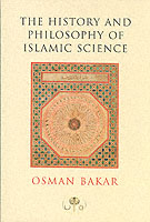 Image for The History and Philosophy of Islamic Science from emkaSi