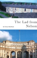 Image for The Lad from Nelson: Biography from emkaSi