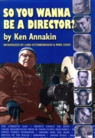 Image for So You Wanna be a Director? from emkaSi
