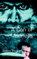 Image for A Can of Madness: An Autobiography on Manic Depression from emkaSi