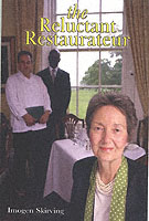 Image for The Reluctant Restaurateur from emkaSi