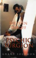 Image for Stephen Turoff Psychic Surgeon from emkaSi