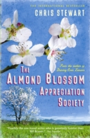 Image for The Almond Blossom Appreciation Society from emkaSi