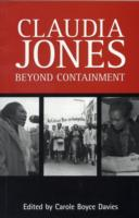 Image for Claudia Jones: Beyond Containment from emkaSi