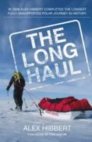 Image for The Long Haul: The Longest Fully Unsupported Polar Journey from emkaSi