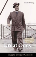 Image for Eddie Waring - the Great Ones and Other Writings from emkaSi