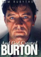 Image for And God Created Burton from emkaSi