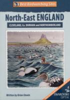 Image for Best Birdwatching Sites: North-East England from emkaSi