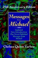 Image for Messages from Michael: 25th Anniversary Edition from emkaSi