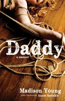 Image for Daddy: A Memoir from emkaSi