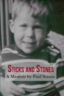 Image for Sticks and Stones from emkaSi