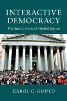 Image for Interactive Democracy: The Social Roots of Global Justice from emkaSi