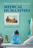 Image for Medical Humanities: An Introduction from emkaSi