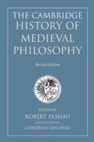 Image for The Cambridge History of Medieval Philosophy 2 Volume Paperback Set from emkaSi