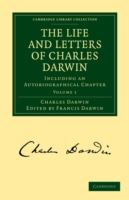 Image for The Cambridge Library Collection - Darwin, Evolution and Genetics The Life and Letters of Charles Darwin from emkaSi