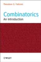 Image for Combinatorics: An Introduction from emkaSi