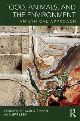 Image for Food, Animals, and the Environment - An Ethical Approach from emkaSi