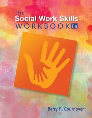 Image for The Social Work Skills Workbook from emkaSi