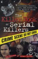 Image for Killer Book of Serial Killers from emkaSi