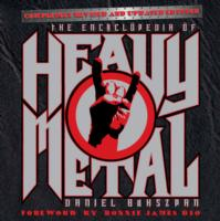 Image for The Encyclopedia of Heavy Metal: Completely Revised and Updated from emkaSi