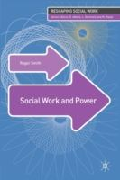 Image for Social Work and Power from emkaSi