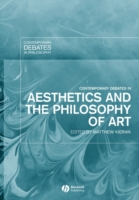 Image for Contemporary Debates in Aesthetics and the Philosophy of Art from emkaSi