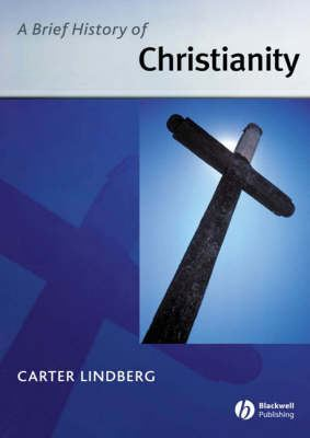 Image for A Brief History of Christianity from emkaSi