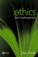 Image for Ethics: The Fundamentals from emkaSi