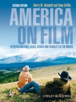 Image for America on Film: Representing Race, Class, Gender, and Sexuality at the Movies from emkaSi