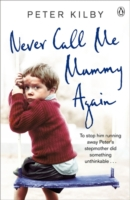 Image for Never Call Me Mummy Again from emkaSi