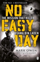Image for No Easy Day: The Only First-hand Account of the Navy Seal Mission that Killed Osama bin Laden from emkaSi