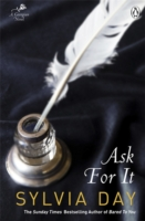 Image for Ask for It from emkaSi