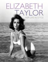 Image for Elizabeth Taylor: Her Life in Style from emkaSi