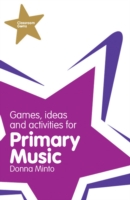 Image for Classroom Gems: Games, Ideas and Activities for Primary Music from emkaSi