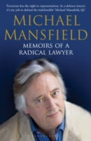 Image for Memoirs of a Radical Lawyer from emkaSi