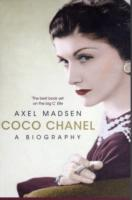 Image for Coco Chanel: A Biography from emkaSi