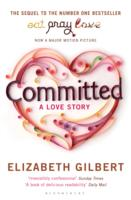 Image for Committed: A Love Story from emkaSi