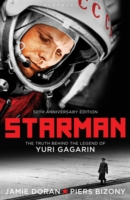 Image for Starman from emkaSi