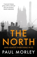 Image for The North: (And Almost Everything In It) from emkaSi
