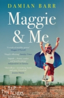 Image for Maggie & Me from emkaSi