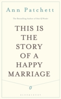 Image for This Is the Story of a Happy Marriage from emkaSi