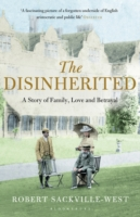 Image for The Disinherited: A Story of Family, Love and Betrayal from emkaSi