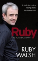 Image for Ruby: The Autobiography from emkaSi
