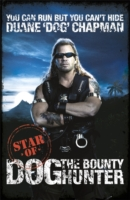 Image for You Can Run But You Can't Hide: Star of Dog the Bounty Hunter from emkaSi